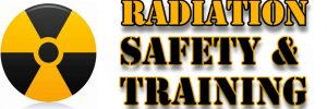 Radiation Safety and XRF Training