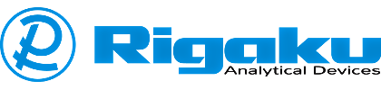 Rigaku Authorized Representative